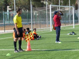 Football Benjamins Coupe Adrar Souss - AATEF U11 13-05-2017_24