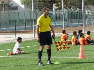 Football Benjamins Coupe Adrar Souss - AATEF U11 13-05-2017_25