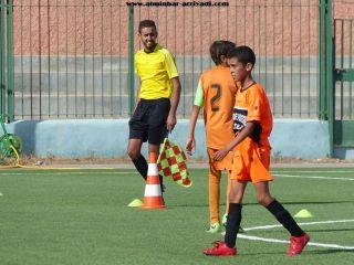 Football Benjamins Coupe Adrar Souss - AATEF U11 13-05-2017_28