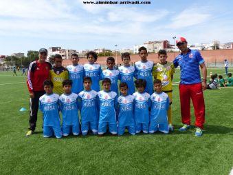 Football Benjamins Coupe Hassania Agadir - Amal Agadir U12 13-05-2017_03