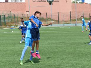 Football Benjamins Coupe Hassania Agadir - Amal Agadir U12 13-05-2017_08