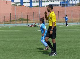 Football Benjamins Coupe Hassania Agadir - Amal Agadir U12 13-05-2017_09
