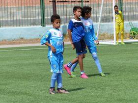 Football Benjamins Coupe Hassania Agadir - Amal Agadir U12 13-05-2017_10