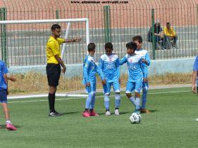 Football Benjamins Coupe Hassania Agadir - Amal Agadir U12 13-05-2017_12