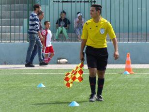 Football Benjamins Coupe Hassania Agadir - Amal Agadir U12 13-05-2017_13