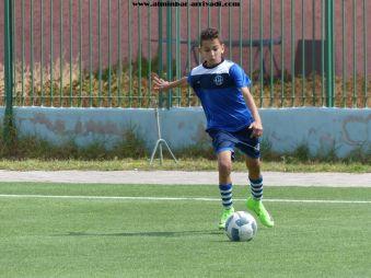 Football Benjamins Coupe Hassania Agadir - Amal Agadir U12 13-05-2017_14