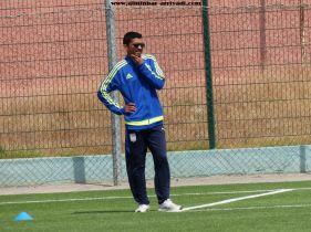 Football Benjamins Coupe Hassania Agadir - Amal Agadir U12 13-05-2017_16