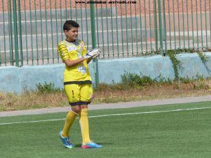 Football Benjamins Coupe Hassania Agadir - Amal Agadir U12 13-05-2017_17