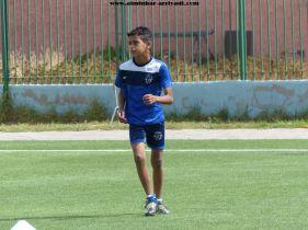 Football Benjamins Coupe Hassania Agadir - Amal Agadir U12 13-05-2017_19