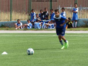 Football Benjamins Coupe Hassania Agadir - Amal Agadir U12 13-05-2017_20