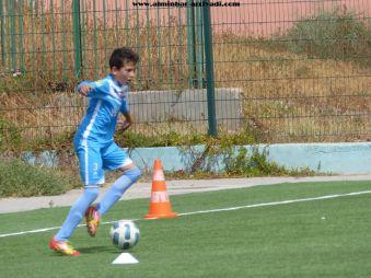 Football Benjamins Coupe Hassania Agadir - Amal Agadir U12 13-05-2017_22