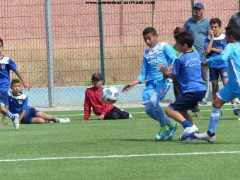 Football Benjamins Coupe Hassania Agadir - Amal Agadir U12 13-05-2017_23