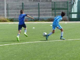 Football Benjamins Coupe Hassania Agadir - Amal Agadir U12 13-05-2017_26