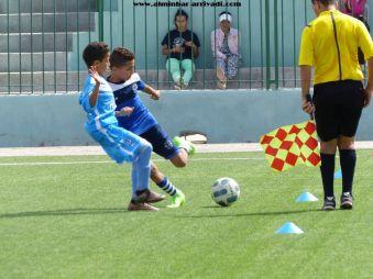 Football Benjamins Coupe Hassania Agadir - Amal Agadir U12 13-05-2017_27