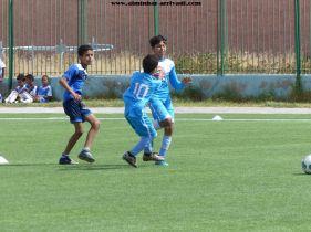 Football Benjamins Coupe Hassania Agadir - Amal Agadir U12 13-05-2017_30