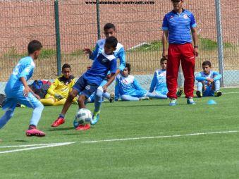 Football Benjamins Coupe Hassania Agadir - Amal Agadir U12 13-05-2017_32
