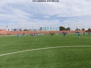 Football Benjamins Coupe Hassania Agadir - Amal Agadir U12 13-05-2017_33