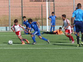 Football Benjamins Coupe Hassania Agadir - Amal Tiznit U11 13-05-2017_10