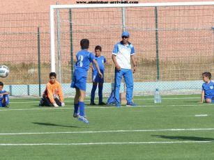 Football Benjamins Coupe Hassania Agadir - Amal Tiznit U11 13-05-2017_12