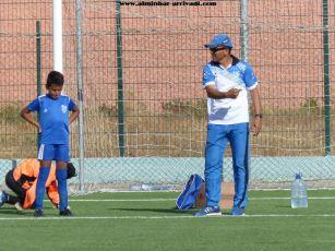 Football Benjamins Coupe Hassania Agadir - Amal Tiznit U11 13-05-2017_14