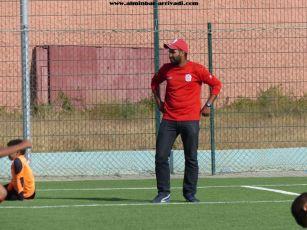 Football Benjamins Coupe Hassania Agadir - Amal Tiznit U11 13-05-2017_15