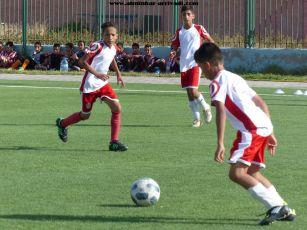 Football Benjamins Coupe Hassania Agadir - Amal Tiznit U11 13-05-2017_17