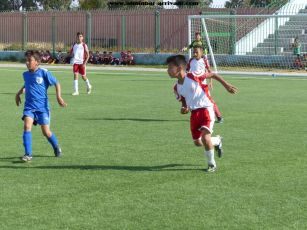 Football Benjamins Coupe Hassania Agadir - Amal Tiznit U11 13-05-2017_18