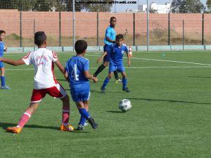 Football Benjamins Coupe Hassania Agadir - Amal Tiznit U11 13-05-2017_19