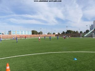 Football Benjamins Coupe Hassania Agadir - Amal Tiznit U11 13-05-2017_20