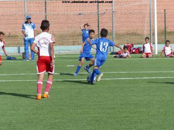 Football Benjamins Coupe Hassania Agadir - Amal Tiznit U11 13-05-2017_24