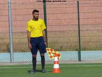 Football Benjamins Coupe Hassania Agadir - Amal Tiznit U11 13-05-2017_27