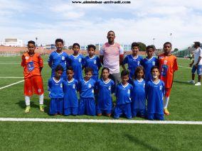 Football Benjamins Coupe Hassania Agadir - Amal Tiznit U12 13-05-2017_02