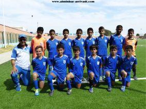 Football Benjamins Coupe Hassania Agadir - Amal Tiznit U12 13-05-2017_05