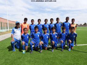 Football Benjamins Coupe Hassania Agadir - Amal Tiznit U12 13-05-2017_06