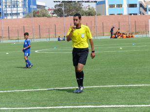 Football Benjamins Coupe Hassania Agadir - Amal Tiznit U12 13-05-2017_16