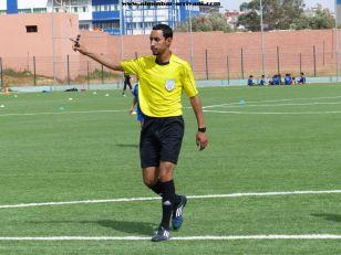 Football Benjamins Coupe Hassania Agadir - Amal Tiznit U12 13-05-2017_17