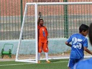 Football Benjamins Coupe Hassania Agadir - Amal Tiznit U12 13-05-2017_18