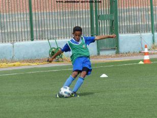 Football Benjamins Coupe Hassania Agadir - Amal Tiznit U12 13-05-2017_22