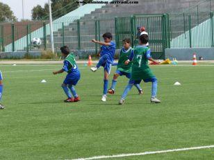 Football Benjamins Coupe Hassania Agadir - Amal Tiznit U12 13-05-2017_23