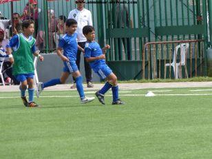 Football Benjamins Coupe Hassania Agadir - Amal Tiznit U12 13-05-2017_24