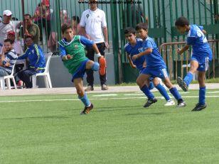 Football Benjamins Coupe Hassania Agadir - Amal Tiznit U12 13-05-2017_25