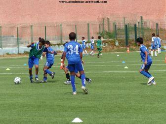 Football Benjamins Coupe Hassania Agadir - Amal Tiznit U12 13-05-2017_31