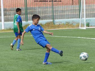 Football Benjamins Coupe Hassania Agadir - Amal Tiznit U12 13-05-2017_34