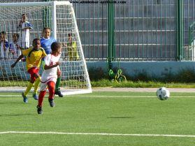 Football Benjamins Coupe ittihad Ait Melloul - ittihad Fath inzegane U11 13-05-2017_04
