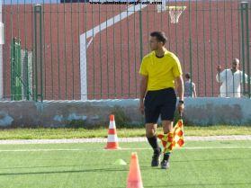 Football Benjamins Coupe ittihad Ait Melloul - ittihad Fath inzegane U11 13-05-2017_08