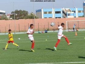 Football Benjamins Coupe ittihad Ait Melloul - ittihad Fath inzegane U11 13-05-2017_09