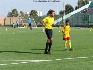 Football Benjamins Coupe ittihad Ait Melloul - ittihad Fath inzegane U11 13-05-2017_17