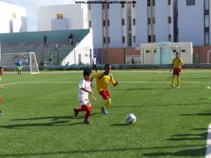 Football Benjamins Coupe ittihad Ait Melloul - ittihad Fath inzegane U11 13-05-2017_18