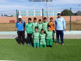 Football Benjamins Coupe Najm Anza - Sidi Bibi U11 13-05-2017_02