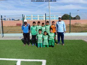 Football Benjamins Coupe Najm Anza - Sidi Bibi U11 13-05-2017_03